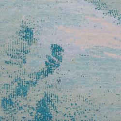 Sin Titulo 28 Original | Rugs / Designer rugs | Living Divani