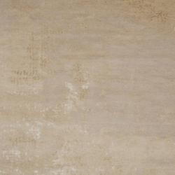 Sin Titulo 28 White Poplin | Formatteppiche / Designerteppiche | Living Divani