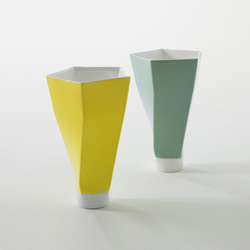 Loft | Vases | bosa