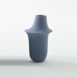 Isole | Vases | bosa