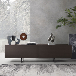 Sideboards Square | Sideboards | Misura Emme