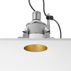 "Kap 4.1"" QT-12 