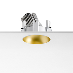 "Kap 5.7"" Round Wall-Washer LED 