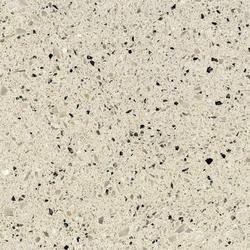 Pallas Cortina | Pannelli cemento | Metten
