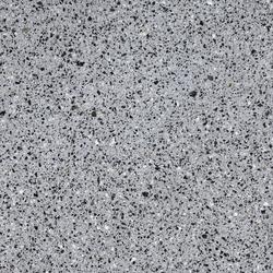 Pallas  Ferrano | Sols en béton/ciment | Metten