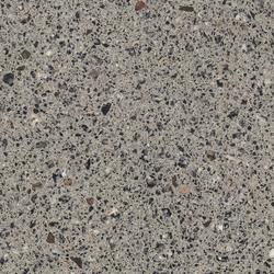 Pallas Grassano | Suelos de hormigón / cemento | Metten