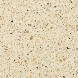 Pallas Lombardo | Concrete panels | Metten