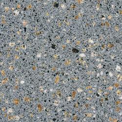Pallas Veneto | Concrete/cement flooring | Metten