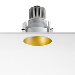 "Kap 5.7"" LED 