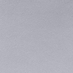 Senzo titan | Planchas de hormigón | Metten