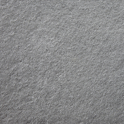 Soreno schiefergrau | Beton/Zementplatten | Metten