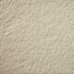 Soreno toscanabeige | Concrete panels | Metten