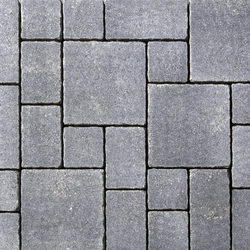 Spring Antinea anthrazit | Concrete / cement flooring | Metten