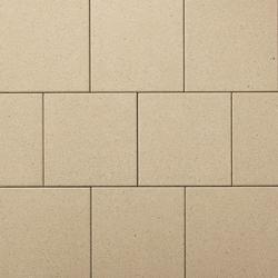 Spring Articus beige | Concrete panels | Metten