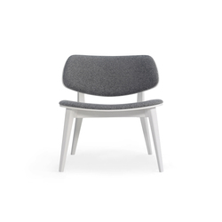 Doll lounge | Sillones | Billiani