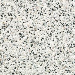 Spring Eduro granithell | Concrete panels | Metten