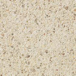 Spring Eduro beige | Concrete panels | Metten