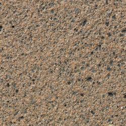 Spring Eduro braun | Concrete panels | Metten