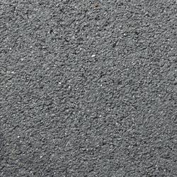 Spring Eduro diamantgrau | Slabs | Metten