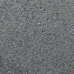 Spring Eduro diamantgrau | Concrete panels | Metten