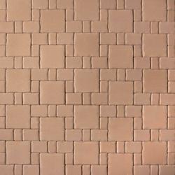 Spring Siena braun | Paving stones | Metten