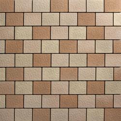 Spring Terus Aqua braun | Concrete / cement flooring | Metten