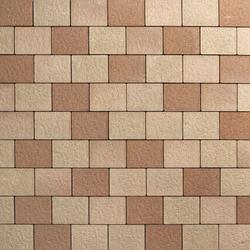 Spring Terus braun | Concrete / cement flooring | Metten