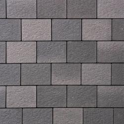 Spring Terus anthrazit | Concrete / cement flooring | Metten