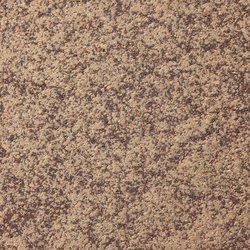 Umbriano Beige-brown, grained | Concrete panels | Metten