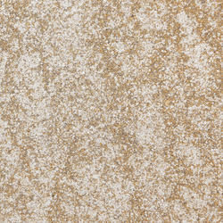 Umbriano Granite beige, grained | Concrete panels | Metten