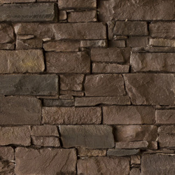 MSD Navarrete marron 311 | Composite panels | StoneslikeStones