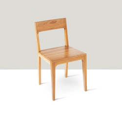 Mary Chair | Chairs | Speke Klein