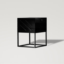 Tackle | Side tables | Objeti