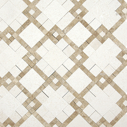 Moment Chic Ephesus Dune | Mosaici | AKDO