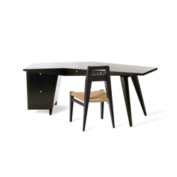 Blackbird Desk Set | Desks | Angela Adams