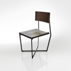 chair | Stühle | Atlas Industries