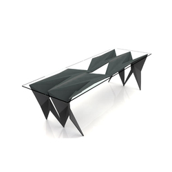 Stealth coffee table | Couchtische | Arktura