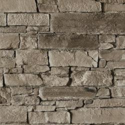 MSD Navarrete anthracite 316 | Lastre in materiale composito | StoneslikeStones