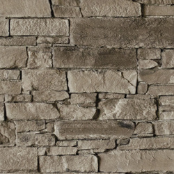 MSD Navarrete anthracite 316 | Paneles | StoneslikeStones