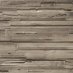 MSD Plywood anthracite 400 | Lastre in materiale composito | StoneslikeStones