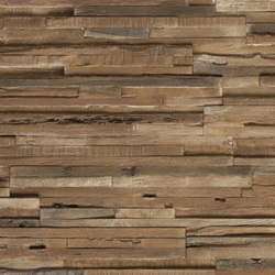 MSD Plywood nogal 408 | Lastre in materiale composito | StoneslikeStones
