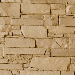 MSD Navarrete terrosa 312 | Composite panels | StoneslikeStones