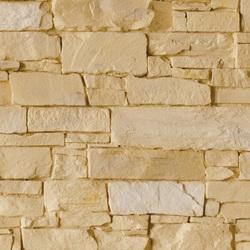MSD Navarrete blanca 313 | Composite panels | StoneslikeStones