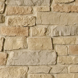 Stones Like Stones akd 5016 facing panels from stoneslikestones architonic