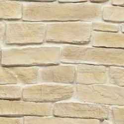 MSD Silarejo blanca cast. 326 | Composite/Laminated panels | StoneslikeStones