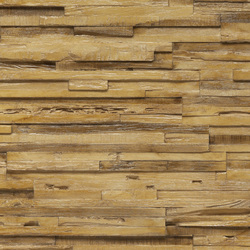MSD Plywood pino 406 | Lastre in materiale composito | StoneslikeStones
