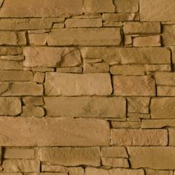 MSD Navarrete ocre 314 | Lastre in materiale composito | StoneslikeStones