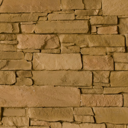 MSD Navarrete ocre 314 | Composite panels | StoneslikeStones