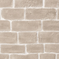 MSD Picada anthracite 321 | Composite panels | StoneslikeStones