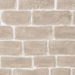 MSD Picada anthracite 321 | Verbundwerkstoff Platten | StoneslikeStones